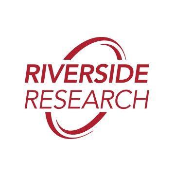 Riverside Research Careers