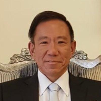 Yu-Dee Chang