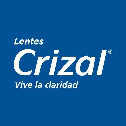 @CrizalMx