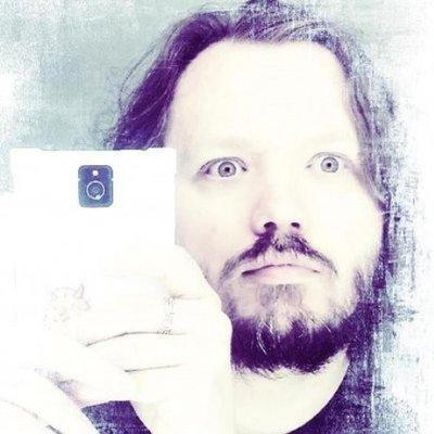 Lloyd Summers #VR on Twitter: