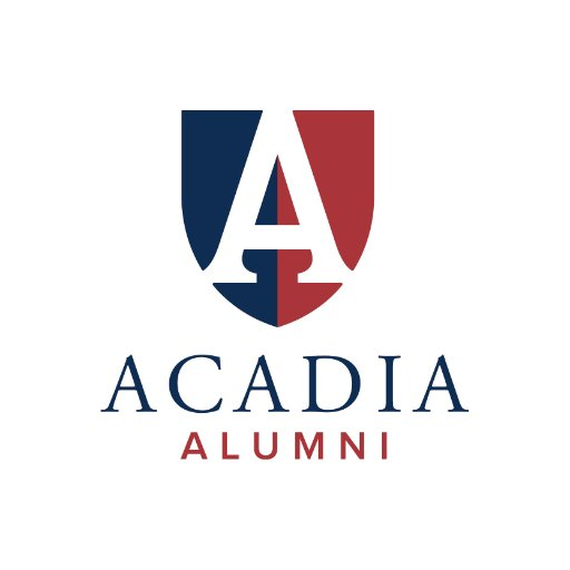 @acadia_alumni