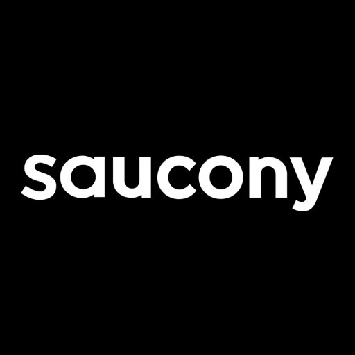 @SauconyMx