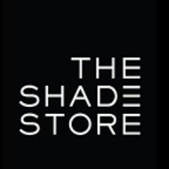 @TheShadeStore