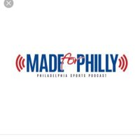 Made For Philly