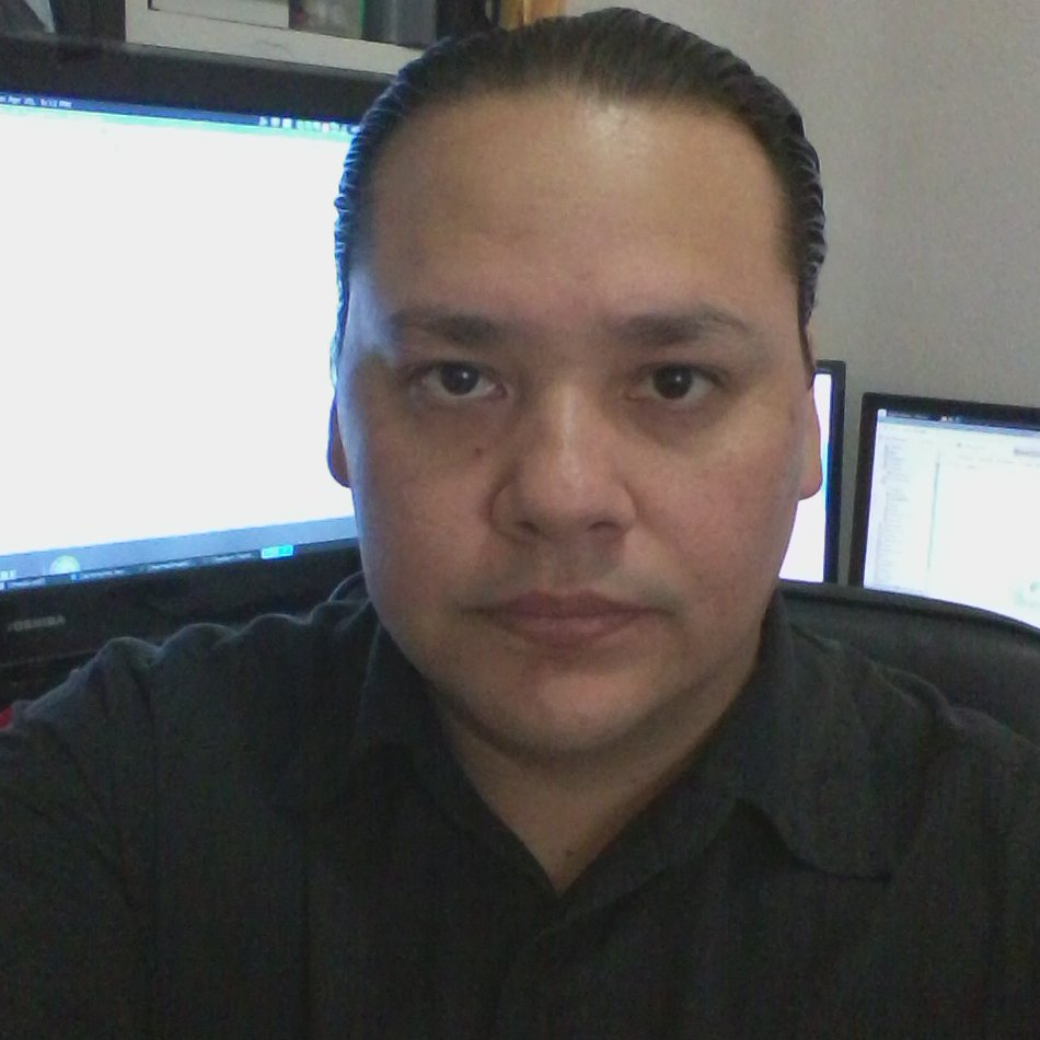 Yohan J. Rodríguez