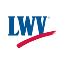 LWV of Henry County Indiana