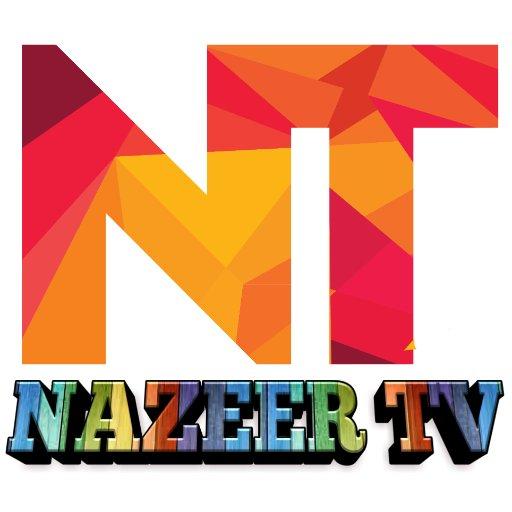 @Nazeer2537