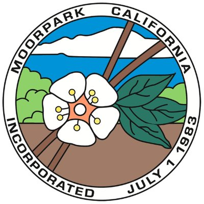 City Of Moorpark On Twitter Two Fires Are Now Being Reported In