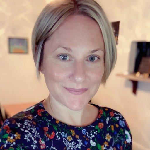 Rachel Miller | #InfluencerMarketing