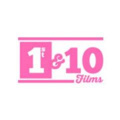 1st & 10 Films