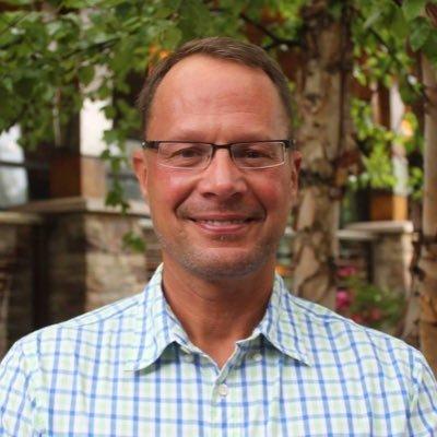 Michael Cupo