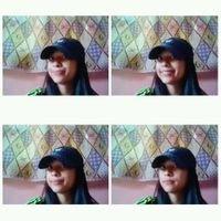 it's me kasandraaa♥'s Twitter Profile Picture