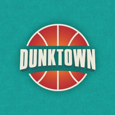 Dunktown 🏀 (@DunktownPodcast) | Twitter