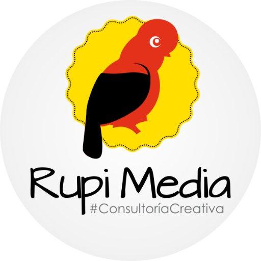 @RupiMedia