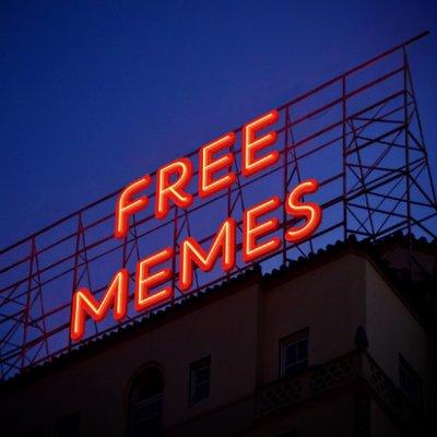 its ya boi MEME DEALER on Twitter:
