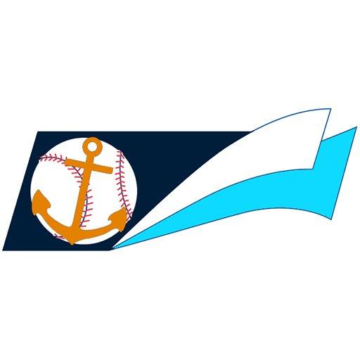 Bay State Baseball Cards At Baystatecards Twitter