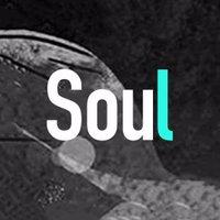 Soul星球