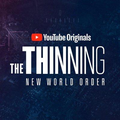 the thinning 2 english subtitles