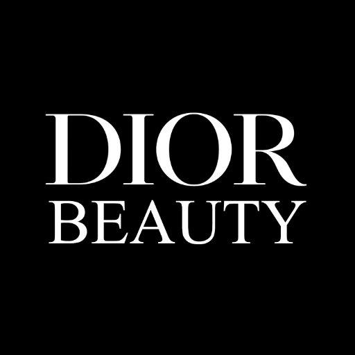 @DiorBeautyJP