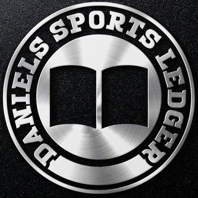 Daniels Sports Ledger (@Dsportsledger) Twitter profile photo