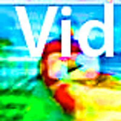 spassvideos