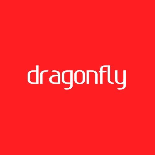 @DragonFly_EA