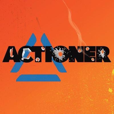 actioner_pod
