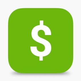 Free Money Apps and More!!! (@FreeMoneyApps) | Twitter