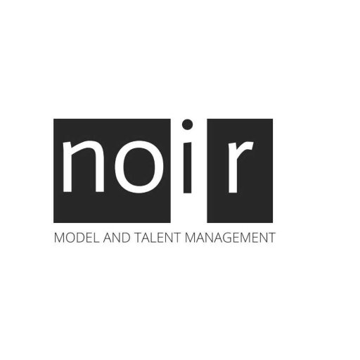 Noir Models