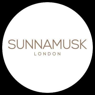 @sunnamusk
