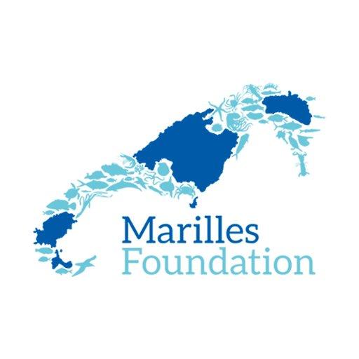 Marilles Foundation