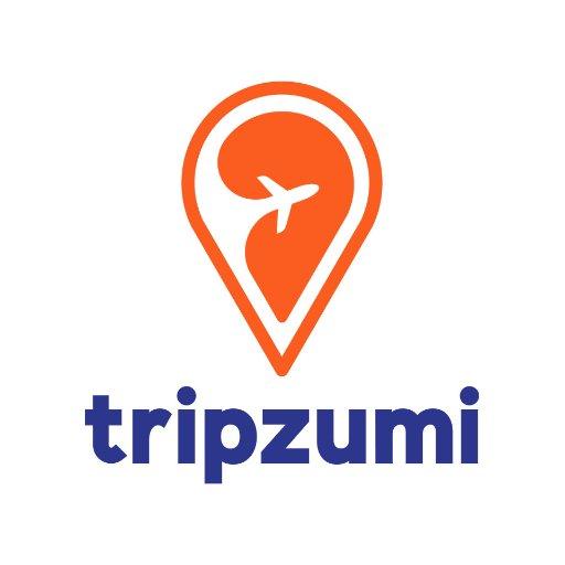 @Tripzumi