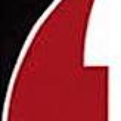 Ig Lektorinnen On Twitter Betriebsratswahl Uni Wien 1415 Mai