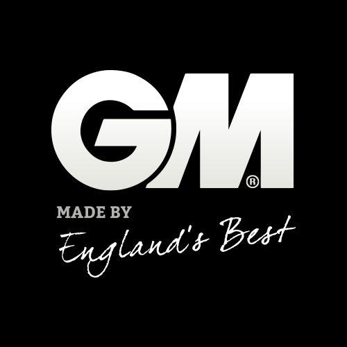 GM Cricket 🏏 Profile Image