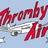 Thromby Air