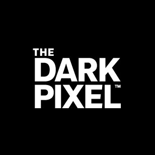 thedarkpixel