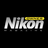 Nikon Owner