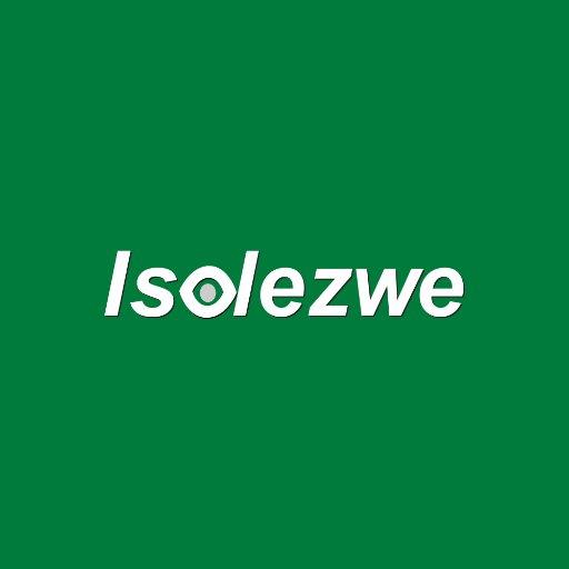 @IsolezweNews
