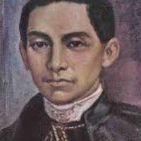 Jose Burgos|holy 🚒 locked&loaded 🙏kay Jisas Foro