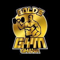Gold's Gym Ghana