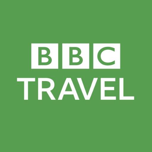 @BBC_Travel