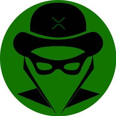 Ripple Riddler (@RippleRiddles) | Twitter