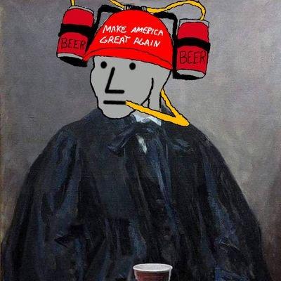 SCOTNPCJustice Doogie™