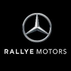 @RallyeMotors1