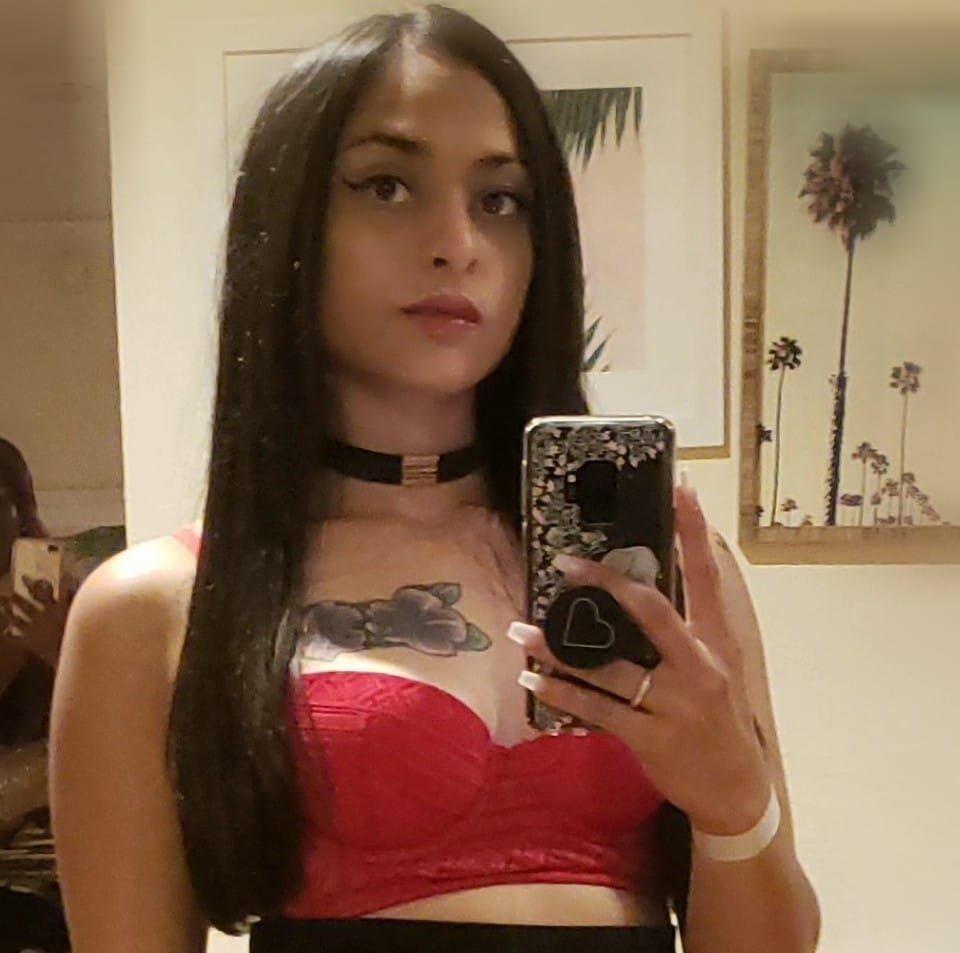 Teen Sex Cams Live Amateur