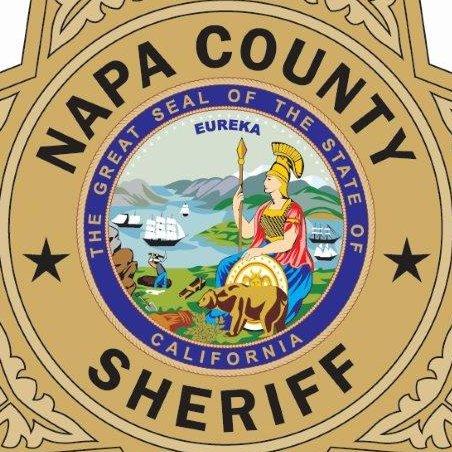 Napa County Sheriff's Office