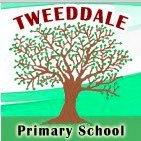 Tweeddale PS