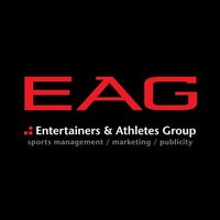 EAGSportsManagement