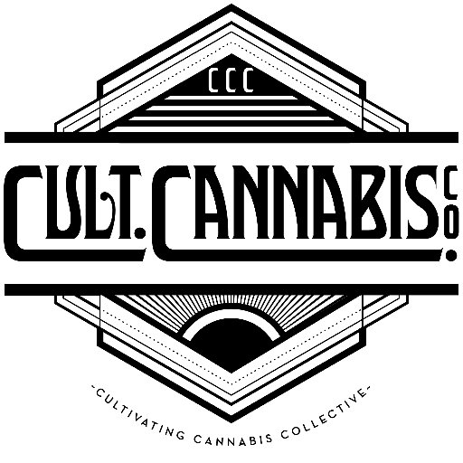 Image result for cult cannabis co ferndale