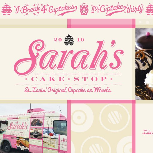 Sarah S Cake Stop On Twitter What A Gorgeous Day For Food